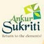 Ankur Sukriti