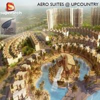 Aero Suites
