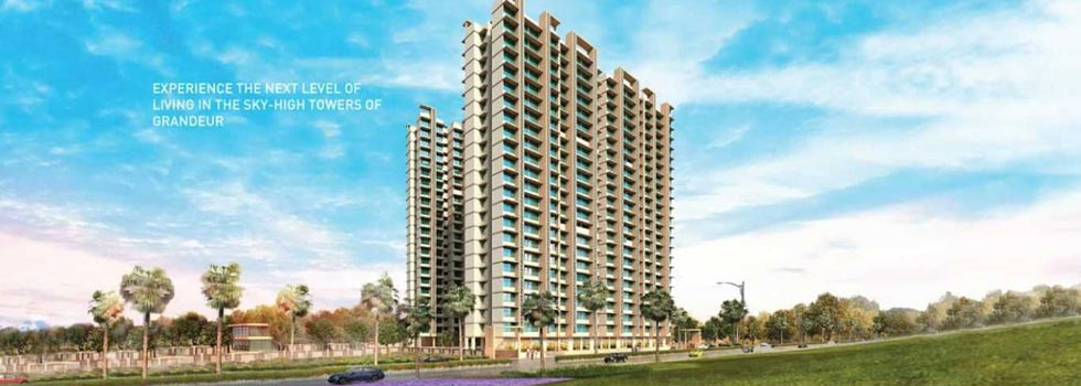 Ruparel Optima, Mumbai - 1 BHK Apartments