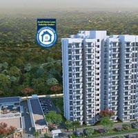 Conscient Habitat - Sector 78, Faridabad