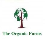 The Organic Farms