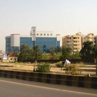 Surya Business Centre - Patna
