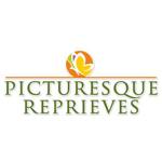 Picturesque Reprieves