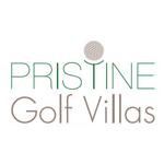 Pristine Golf Villas