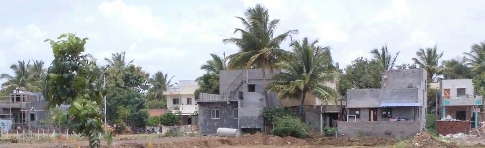 Arihant Colony, Kolhapur - Residential Plots