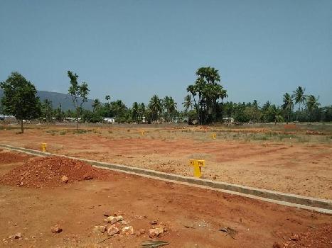 Anantapur Properties Shaah Estates Anantapur Andhra Pradesh