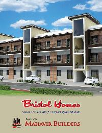 Bristol Homes