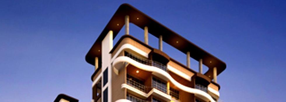 Tricity Palacio, Navi Mumbai - Residential Apartments for sale