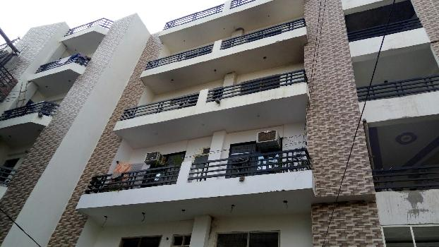 IM Apartment