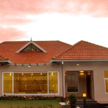 Streamside Homes 2