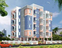 Balaji Dream Homes