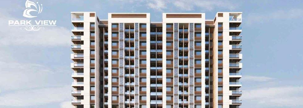 Parkview, Kota - 2, 2.5 & 3 BHK Luxurious Apartments & Commercials for sale