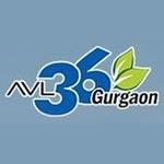 AVL 36 Gurgaon