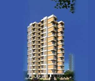 SD Shanti Niketan, Mumbai - SD Shanti Niketan