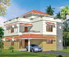 Vinayaka Nithya Gardens Phase 2