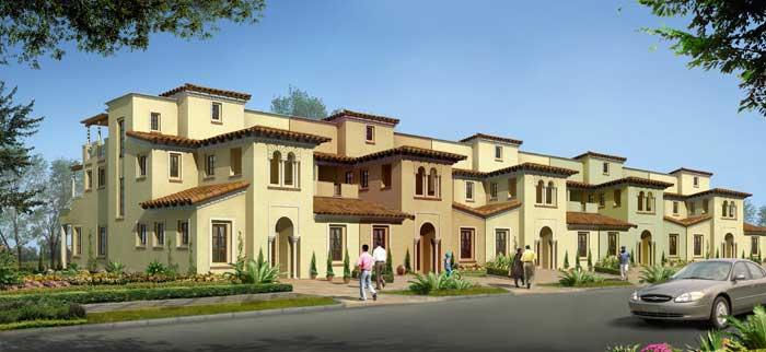 Bh Az Property For Sale