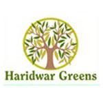 Haridwar Greens
