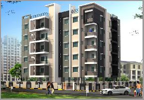 Navya GVR Towers
