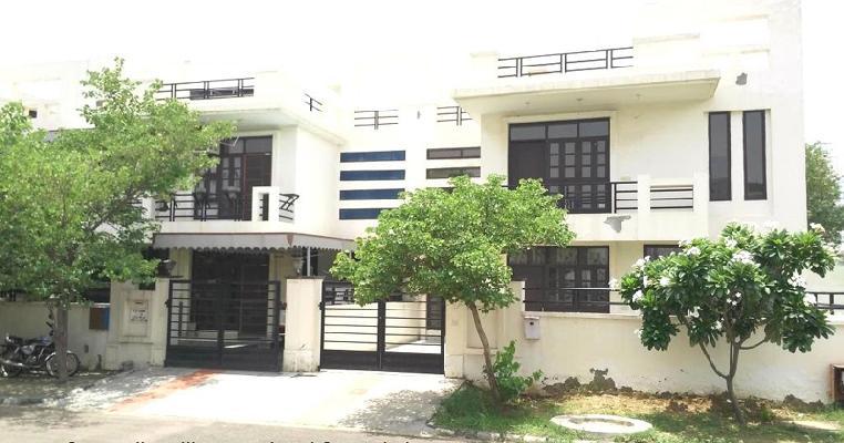 Parsvnath Elite Villas, Dharuhera - Parsvnath Elite Villas