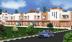 Shrusti Vaibhavi, Chennai - Shrusti Vaibhavi