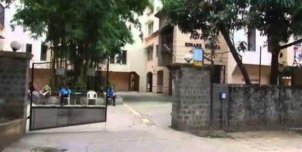 Karia Konark Kinara, Pune - Karia Konark Kinara