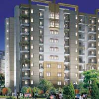 Carnation Residency - Sector 85, Gurgaon
