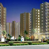 Aster Court - Sector 85, Gurgaon