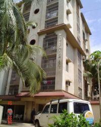 Dipti Millenium Apartments, Mumbai - Dipti Millenium Apartments