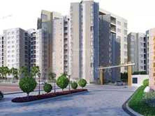 Leo Vallalar Nagar, Madurai - 2 BHK & 3 BHK Apartments