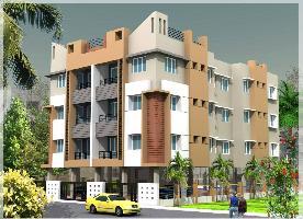 Swastik Vivekananda Residency