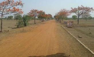 ABI Kambar Avenue