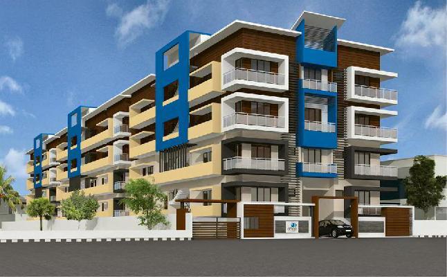 Amigo Casa, Bangalore - Amigo Casa