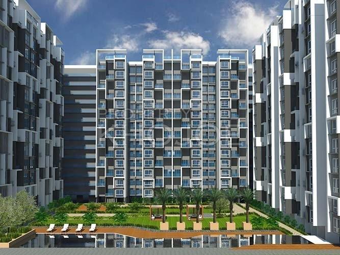 Mittal Sheela Apartments, Mumbai - Mittal Sheela Apartments