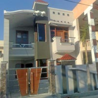 Small Homes - Jalandhar