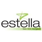 Siddhartha Estella