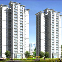 Panache Homes - Pakhowal Road, Ludhiana