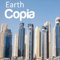 Earth Copia - Sector 112, Gurgaon