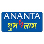 Ananta Shubh Labh