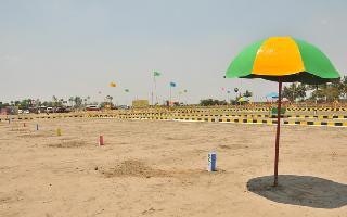 Deepam Sri Mahavishnu Nagar