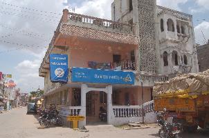 Deepam ASR Ganesh Nagar