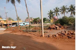 Bhoomika Nagar