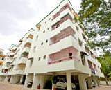 Anmol Aashutosh Apartments
