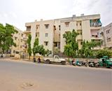 Anmol Abhishek Apartments