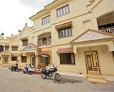 Anmol Residency II