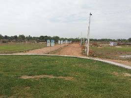 Sanjeevni City II