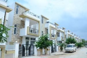 Pearl D Villa