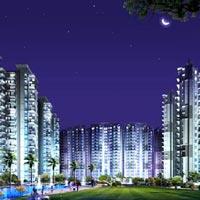 Sunworld Vanalika - Sector 107, Noida