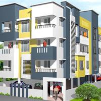 Sai Raja - Vadavalli, Coimbatore
