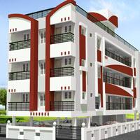 Sai Sabari - Vadavalli, Coimbatore