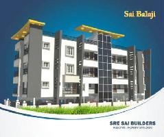 Sai Balaji